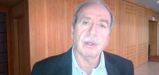 """Para el presidente de la CESANE, el combustible """"podría volver a subir un 4 por ciento"""""""