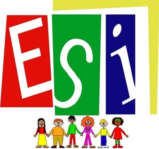 Debate ESI: «una niña tiene el concepto de maternidad incorporado, si un niño juega con un bebé le estamos inyectando un conflicto»