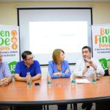 Mañana habrá asueto por el Día del Trabajador Municipal que se celebra hoy en Posadas