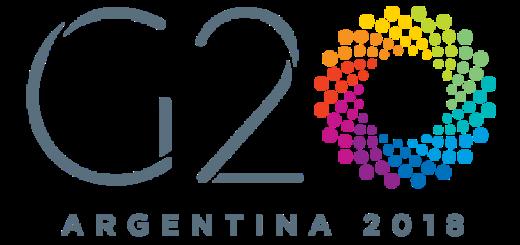 La humanidad del G 20