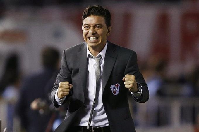 Copa Libertadores: el Campeón de América busca una victoria para acomodarse en el grupo A