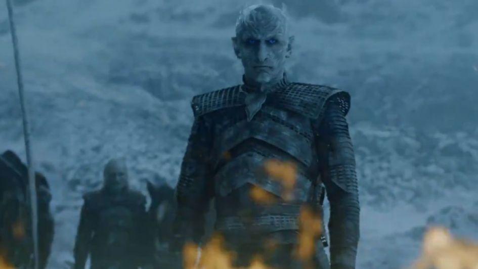 Atención fanáticos: la temporada final de «Game of Thrones» ya tiene fecha de estreno