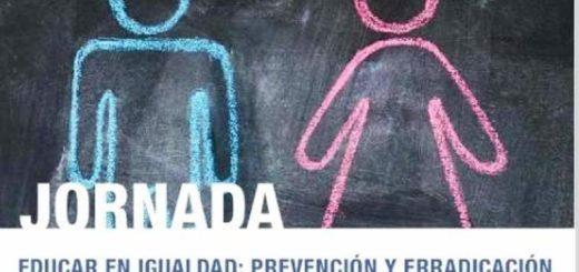 Alumnos y docentes de las escuelas misioneras desarrollan hoy una jornada para prevenir y erradicar la violencia de género