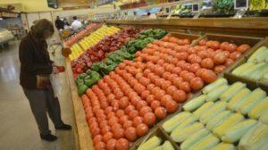 Según la Came, bajó 3,5% la brecha de precios entre productor y góndola de los productos agropecuarios