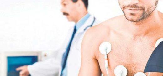 #MesAzul: en el mes del hombre se concientiza sobre los problemas de salud más frecuentes