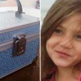 Descuido fatal: La beba olvidada por su papá dentro de un auto murió por hipertermia y asfixia
