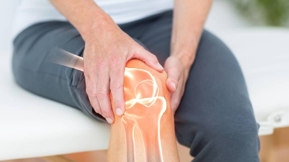 Ciertos alimentos podrían ayudar a combatir la artritis y la artrosis