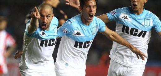 Sin River ni Boca, se juega la fecha 12 de la Superliga: horarios, árbitros y TV de todos los partidos