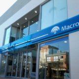 Banco Macro y el IAE abrieron la convocatoria para Naves 2020