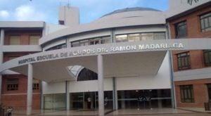 La ocupación del Hospital Madariaga aumentó debido a la calidad de su atención y la capacidad de resolución