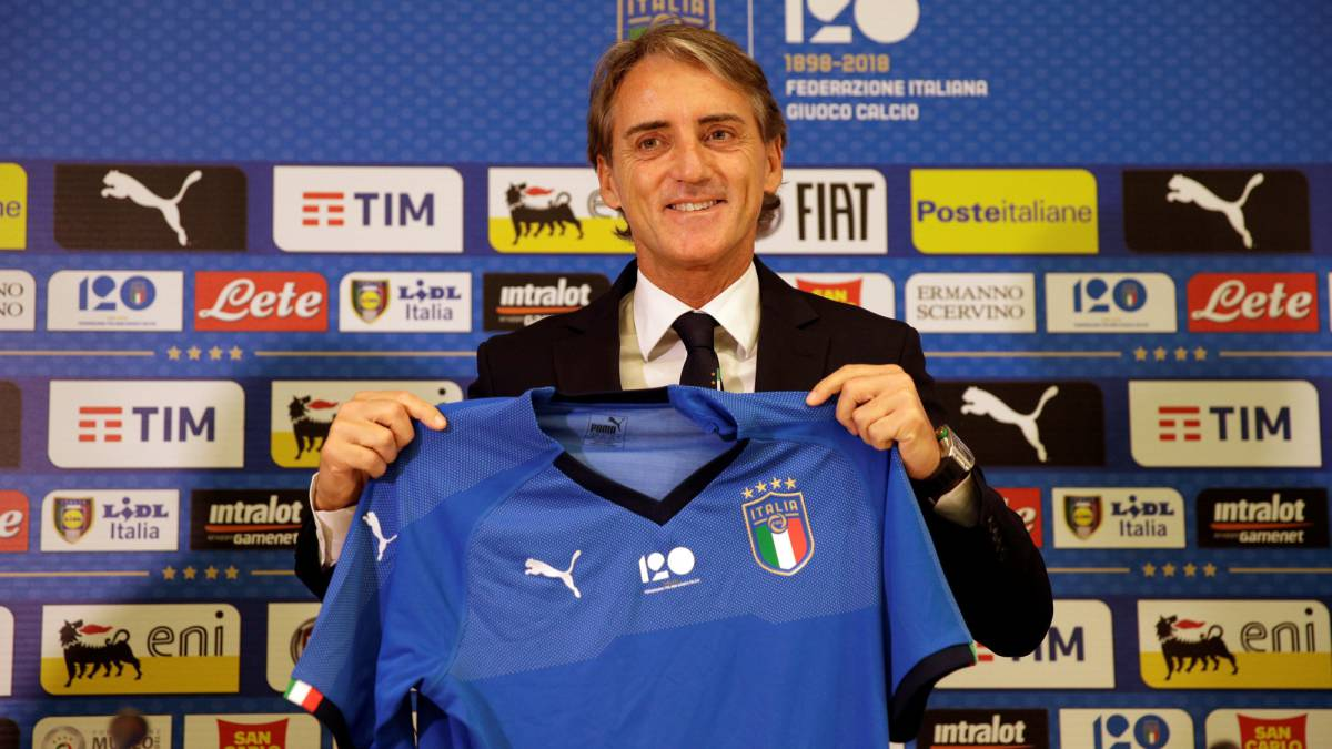 Dos jugadores argentinos estarían siendo seguidos por la Selección de Italia