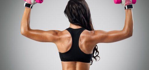 ¿Es cierto que la grasa se transforma en músculo al hacer dieta y actividad física?