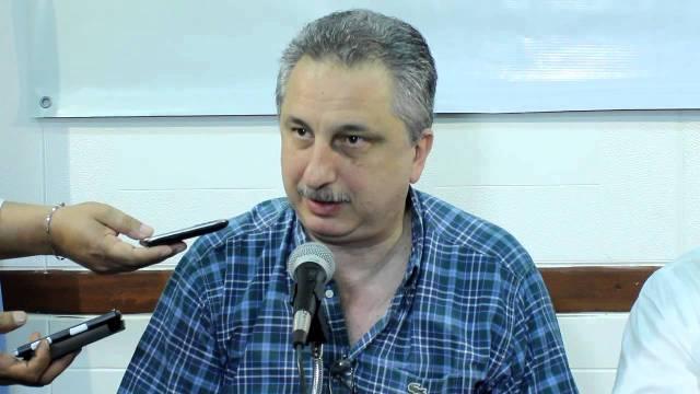 Passalacqua anunció que el miércoles 21 adelantarán el FONID y suplementarias con fondos provinciales