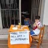 #SúperFinalLibertadores: Comenzó la cuenta regresiva del partido que espera el planeta