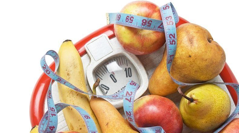 Día Mundial de la lucha contra la Obesidad: ¿cómo podemos prevenirla?