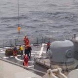 """Según  la empresa Ocean Infinity, el reflotamiento del ARA San Juan """"sería una operación muy compleja"""""""
