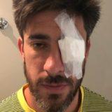 #SuperFinalLibertadores: Tras la postergación, este martes se reunirán Domínguez, D'Onofrio y Angelici para definir cuándo juegan