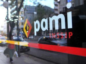 Según el titular del Pami, los medicamentos bajarán sus costos con el nuevo convenio