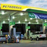 Aseguran que Macri buscará negociar con Bolsonaro un nuevo acuerdo comercial para el Mercosur