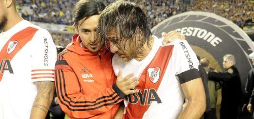 #SuperFinalLibertadores: Repasá todos los Superclásicos que se dieron por Copa Libertadores