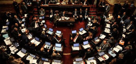 Cambiemos se encamina a aprobar el Presupuesto para el último año de mandato de Macri