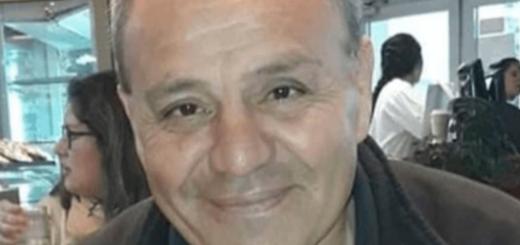 Falleció durante una competencia de comer medialunas y su familia denunció a la organización por negligencia