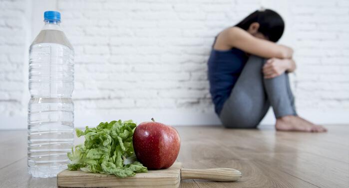 Día internacional de la lucha contra los trastornos alimentarios: todo lo que tenés que saber