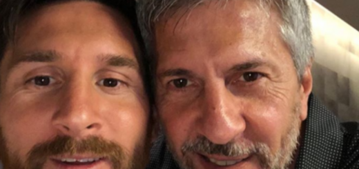 Imputaron a Leo Messi, a su papá y la Fundación familiar por lavado de dinero