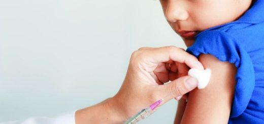 Desde Salud Pública de Misiones anuncian que se extiende hasta diciembre la campaña de vacunación contra la rubeola y el sarampión