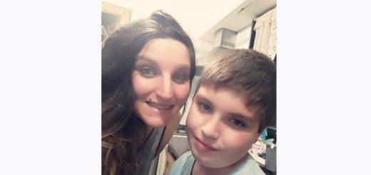 Mató al hijo de su pareja y se pegó un tiro tras estar más de 8 horas atrincherado