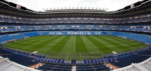 Se agotaron las entradas para la Superfinal por la Libertadores destinadas a los socios del Real Madrid