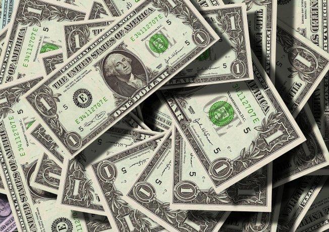 El dólar se vende a 39,20 pesos en Posadas