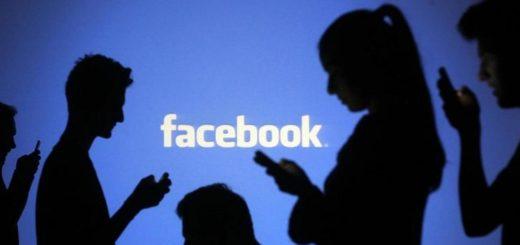Nuevo error de Facebook: expuso fotos de 7 millones de usuarios