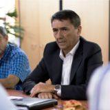 Se conformó una mesa de seguimiento de los conflictos laborales que exigirá la reincorporación de los 175 despedidos de Dass