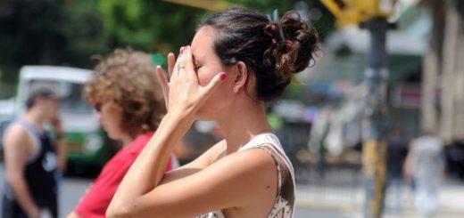 Recomiendan extremar los cuidados para evitar los golpes de calor: ayer hubo más de 16 consultas en el Hospital Escuela