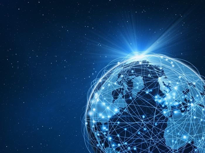 Las tendencias de tecnología que se impondrán en el 2019