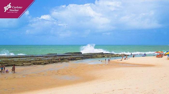 La agencia de turismo Carlota Stockar te cuenta cuáles son los destinos para este verano en Argentina y Brasil
