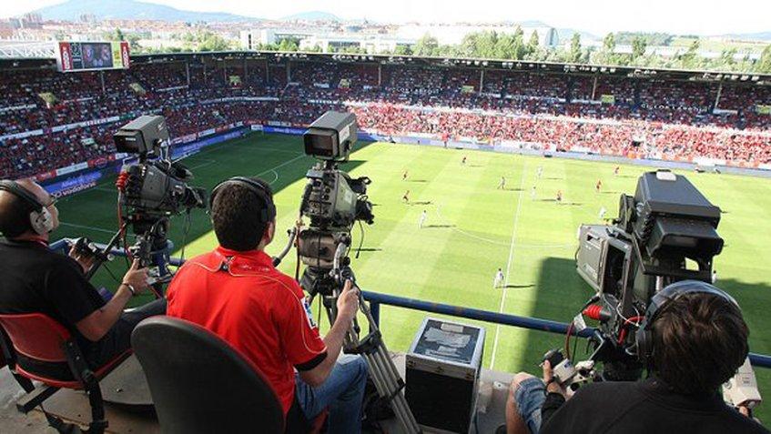 El Pack Fútbol para mirar la Superliga tendrá un fuerte aumento en 2019