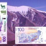 Revelaron cómo serán las nuevas monedas de 2 y 10 pesos