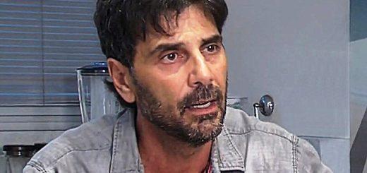 """#MeToo argentino: Afirman que Juan Darthés """"validó la escena del crimen"""" al hablar sobre la denuncia de violación de Thelma Fardin"""