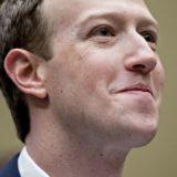 Nuevo escándalo golpea a Facebook: compartió información privada de sus usuarios a Netflix y Spotify
