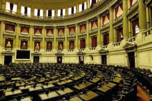 El presidente Mauricio Macri convocó a sesiones extraordinarias del Congreso