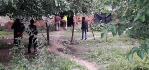 Salta: encontraron muertos a un tío y su sobrina que tenían una relación incestuosa