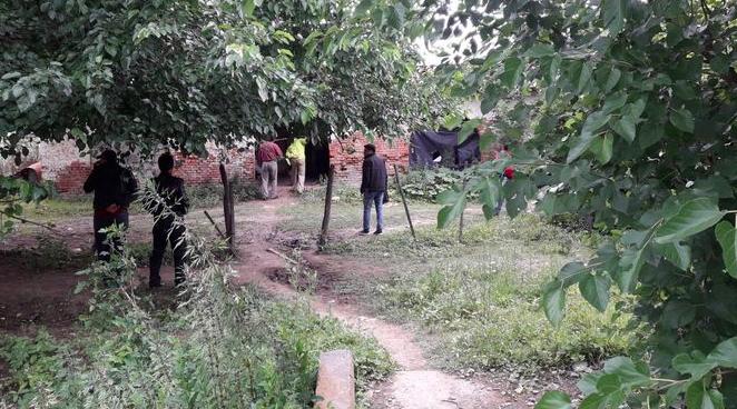 Salta: La pareja encontrada sin vida eran primos hermanos, dejaron dos cartas