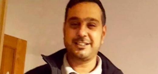 Inglaterra: Le robaron, le arrancaron las orejas y lo dejaron en coma