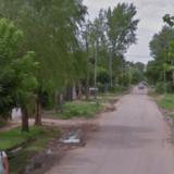 Apenas una hora y media estuvieron prófugos dos presos que escaparon de la comisaría Quinta de Garupá