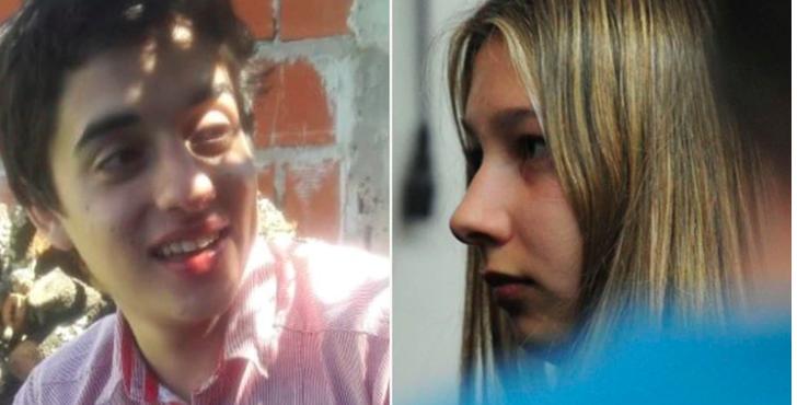 Nahir Galarza, a un año del asesinato de Fernando Pastorizzo: «No quiero volver al pasado»