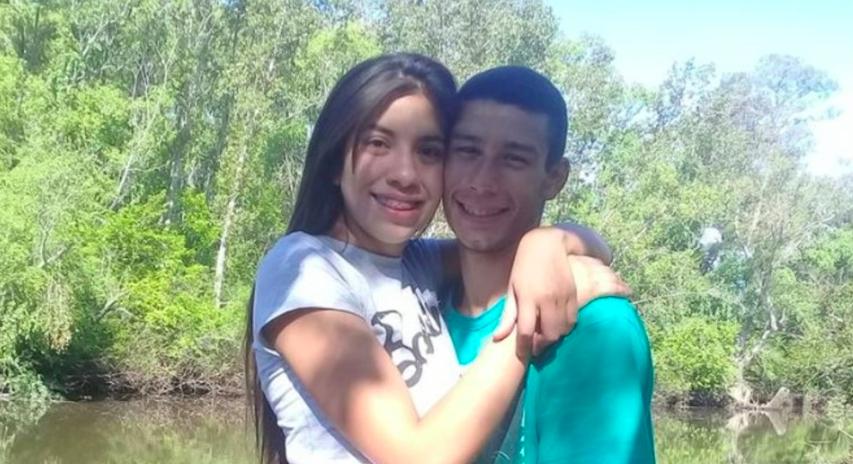 Buenos Aires: una joven de 19 años murió electrocutada por un cable que había puesto su novio para proteger un cultivo de marihuana