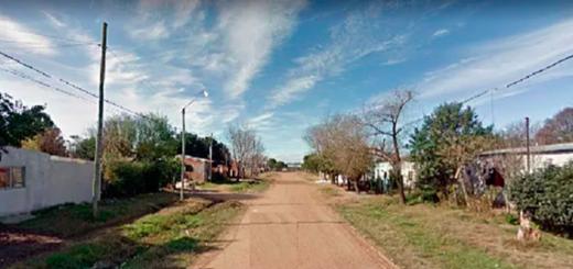 Entre Ríos: mató a un vecino de un cuchillazo en el pecho por golpear a su perro