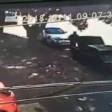 Posadas: Robó un celular, lo corrieron y lo agarraron en la Costanera